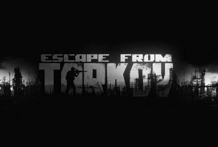 escape from tarkov reserve map guide