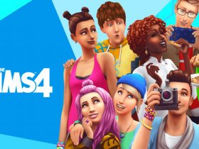 Best Sims 4 Expansion Packs