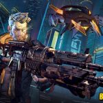 How to Get Weapon trinkets in Borderlands 3