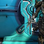 Warframe – Parazon Guide