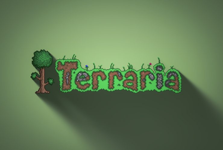 Terraria Lost Connection Fix