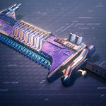 Destiny 2 Beyond Light: How To Get The Lament Exotic Sword