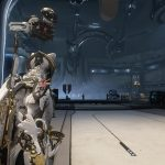 build dry dock warframe