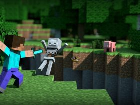 best swords enchantments in minecraft