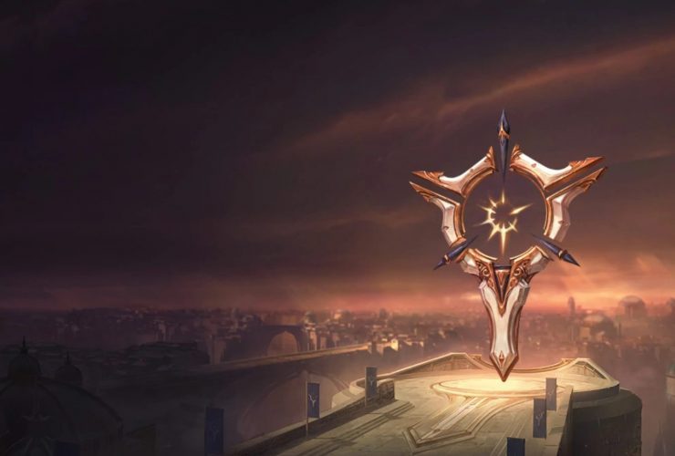 How to Get More Rune Pages in League of Legends