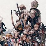 How to get Memories for Resistance Weapons in Final Fantasy XIV