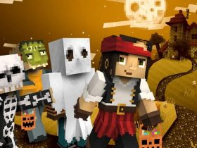 how to add skins to minecraft java
