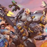 Overwatch Patch Notes April 22