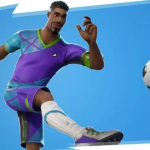how to unlock Fortnite secret Neymar Jr skin