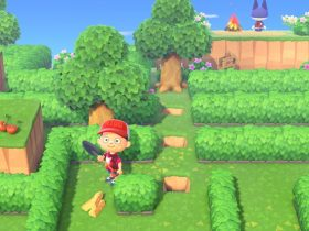 When does May Day 2021 Start in Animal Crossing: New Horizons?
