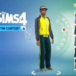 how to install SIms 4 CC